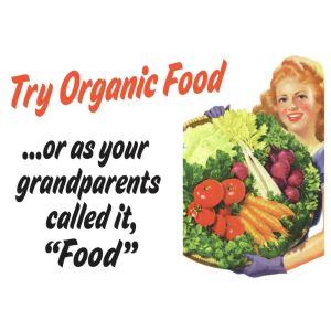 lrgscaleorganic-food-magnet
