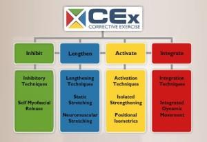 CE Rx