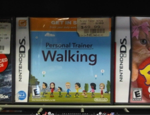 Personal-Trainer-Walking-Only-50-Dollars-