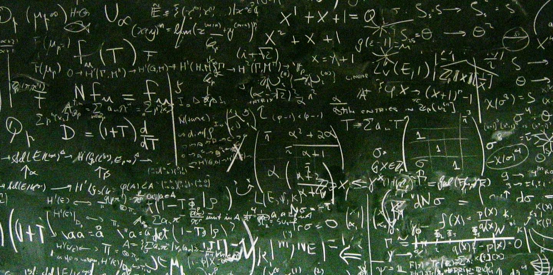 1440 x 716 jpeg 232kBMathematics
