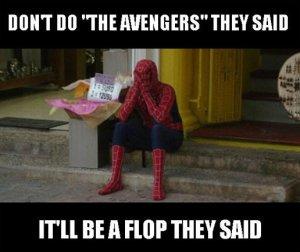 the-avengers-meme