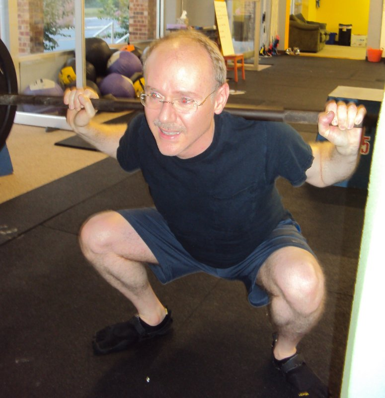 research paper on squatting A machine belt squat is a piece of equipment designed to allow the performance  of squats while loadi  the journal of strength & conditioning research: june  08, 2017 - volume publish ahead of print - issue - p  related articles.