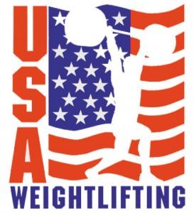 USAW-logo-273x300