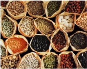 bag_beans1
