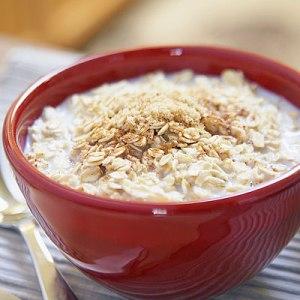 fiber-oatmeal-bowl-400x400