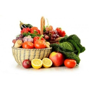Fruit & Veg Basket-500x500