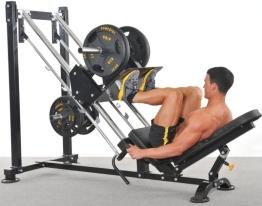 powertec-leg-press-p-pl13-1_800x631