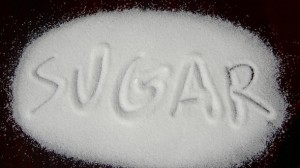 Sugar-science-Fructose-more-toxic-than-sucrose-suggests-mouse-study_strict_xxl
