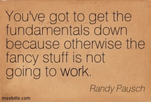 Quotation-Randy-Pausch-work-Meetville-Quotes-266487