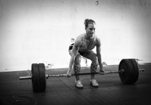 deadlift-determination