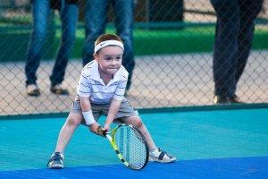 determined-kid