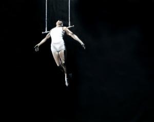 gipe.trapeze
