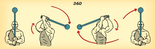 360-500