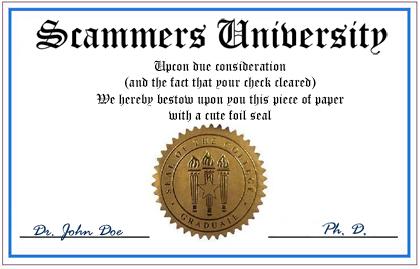 fake-diploma-mill