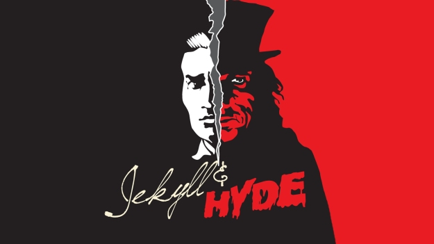 1445287639-JekyllandHyde_tickets