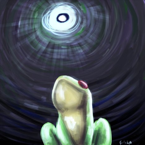 the_frog_in_the_well_by_elshastara-d4y2yua.png