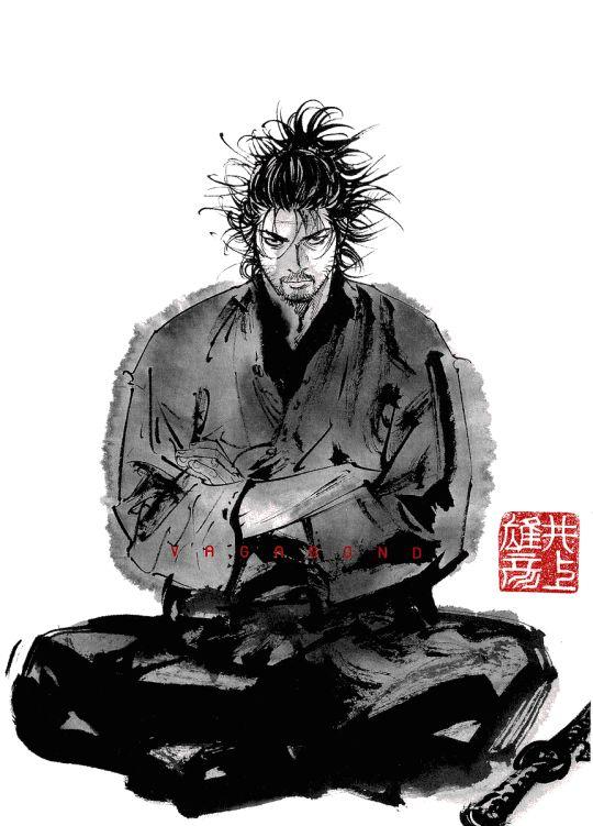 97458d567e757c4a42145b7c41a647ae--miyamoto-musashi-devian-art