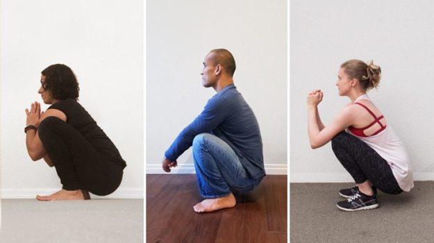 squat-comparison