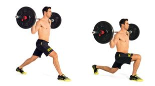 2-2b-barbell-split-squat