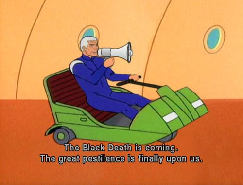 5e014b63f77e00a300e12ac58e337771--fan-girl-sealab-